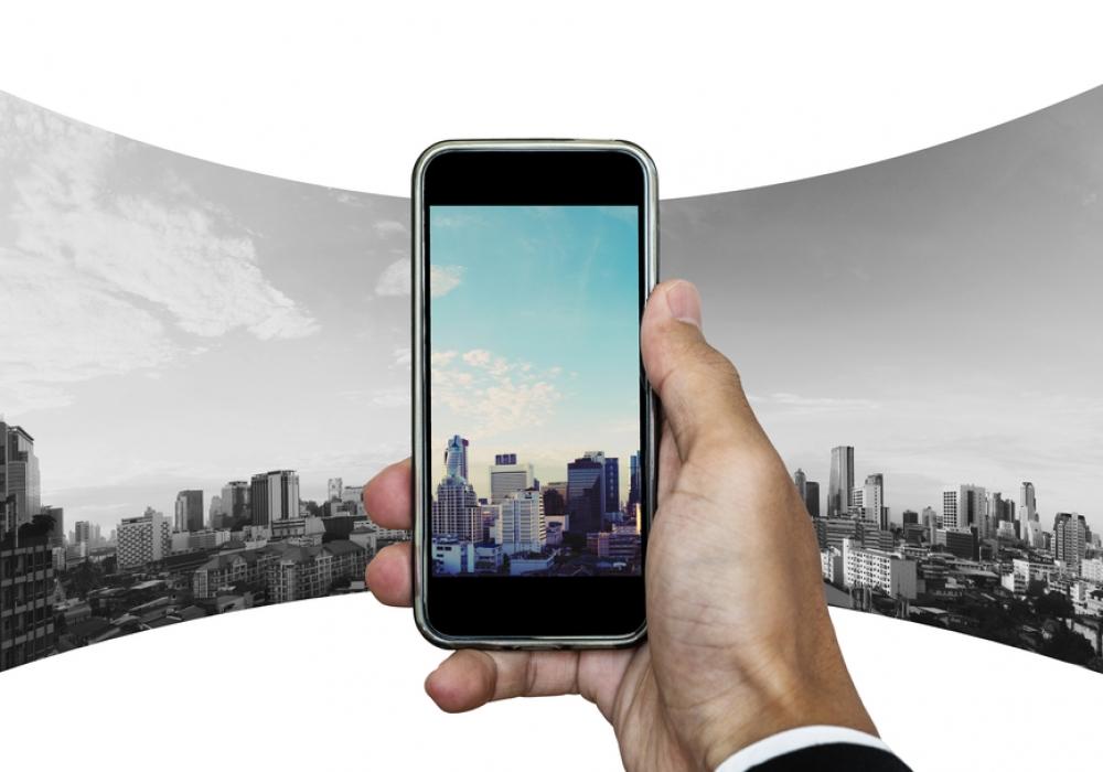 Les visites virtuelles 360 dans l'immobilier - Partie 2