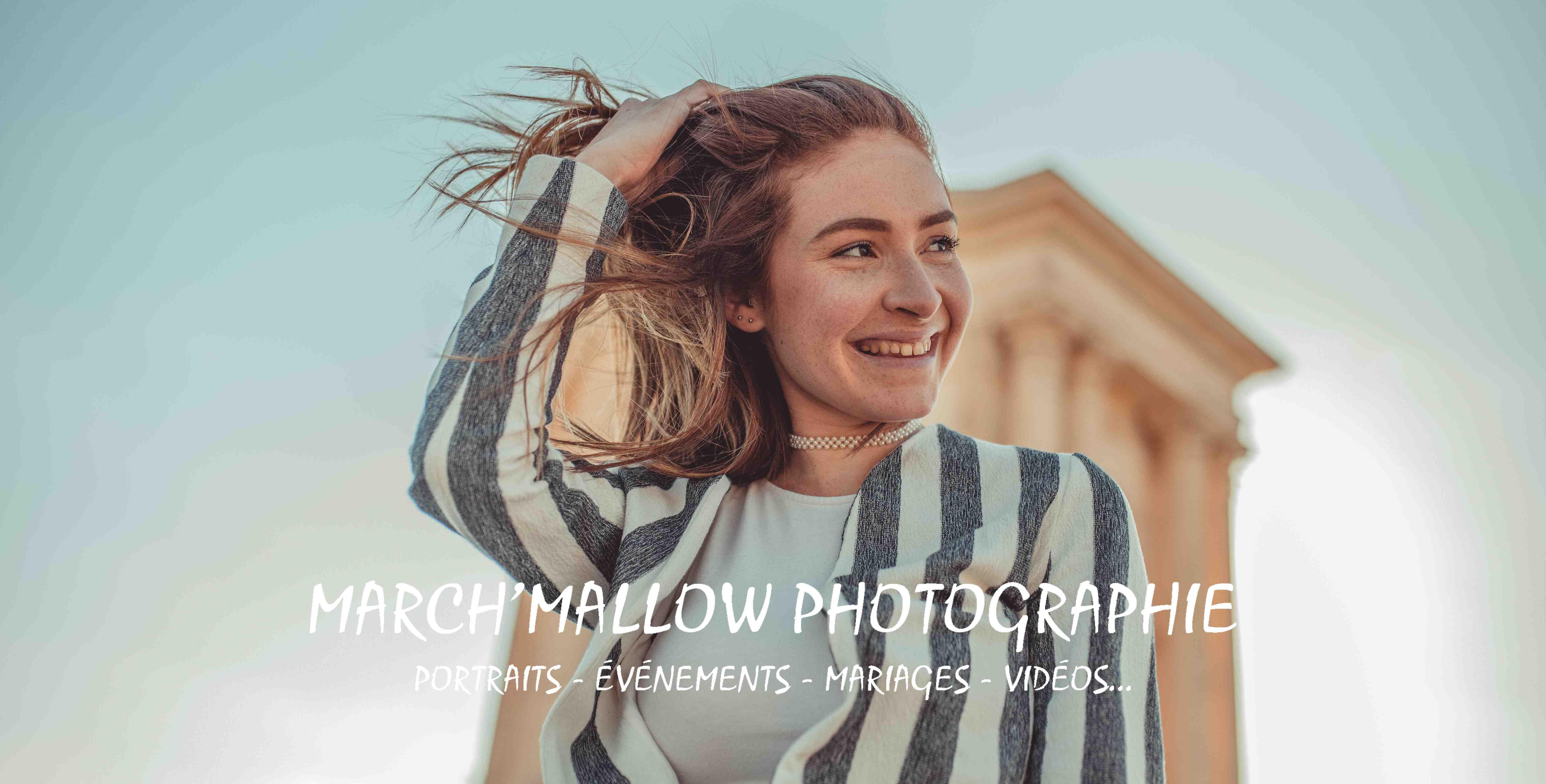 March'Mallow Photographie | La Rochelle France | 360 3D VR tours