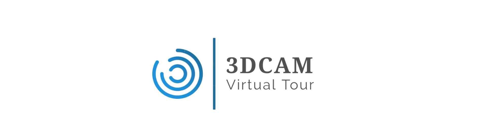 3DCAM Virtual Tours | Pézenas France | 360 3D VR tours