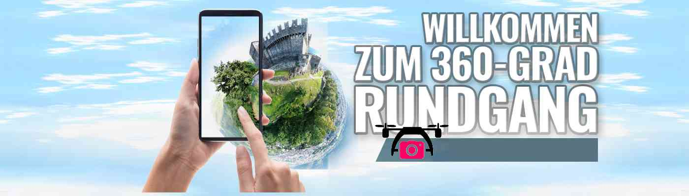 pixelframesolution.ch | Solothurn Suisse | visite virtuelle 360 3D VR