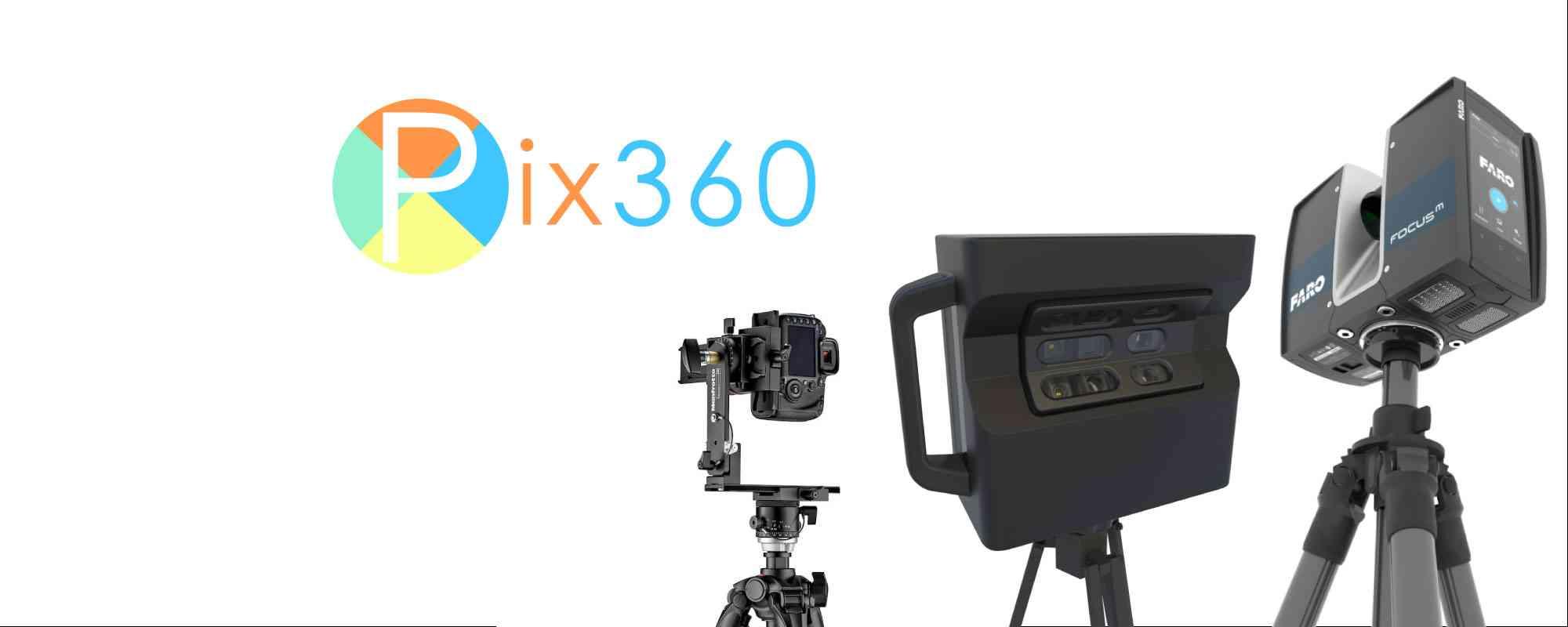 benjamin thomas | Bordeaux France | visite virtuelle 360 3D VR