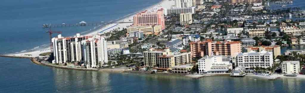 Gasparilla Media Tampa Bay Web Development   St. Pete Beach United States   360 3D VR tours