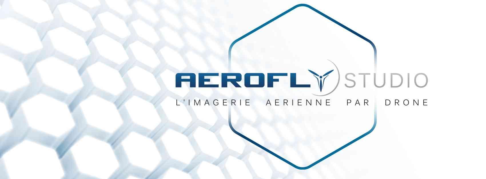 Aérofly Studio | Véretz France | visite virtuelle 360 3D VR