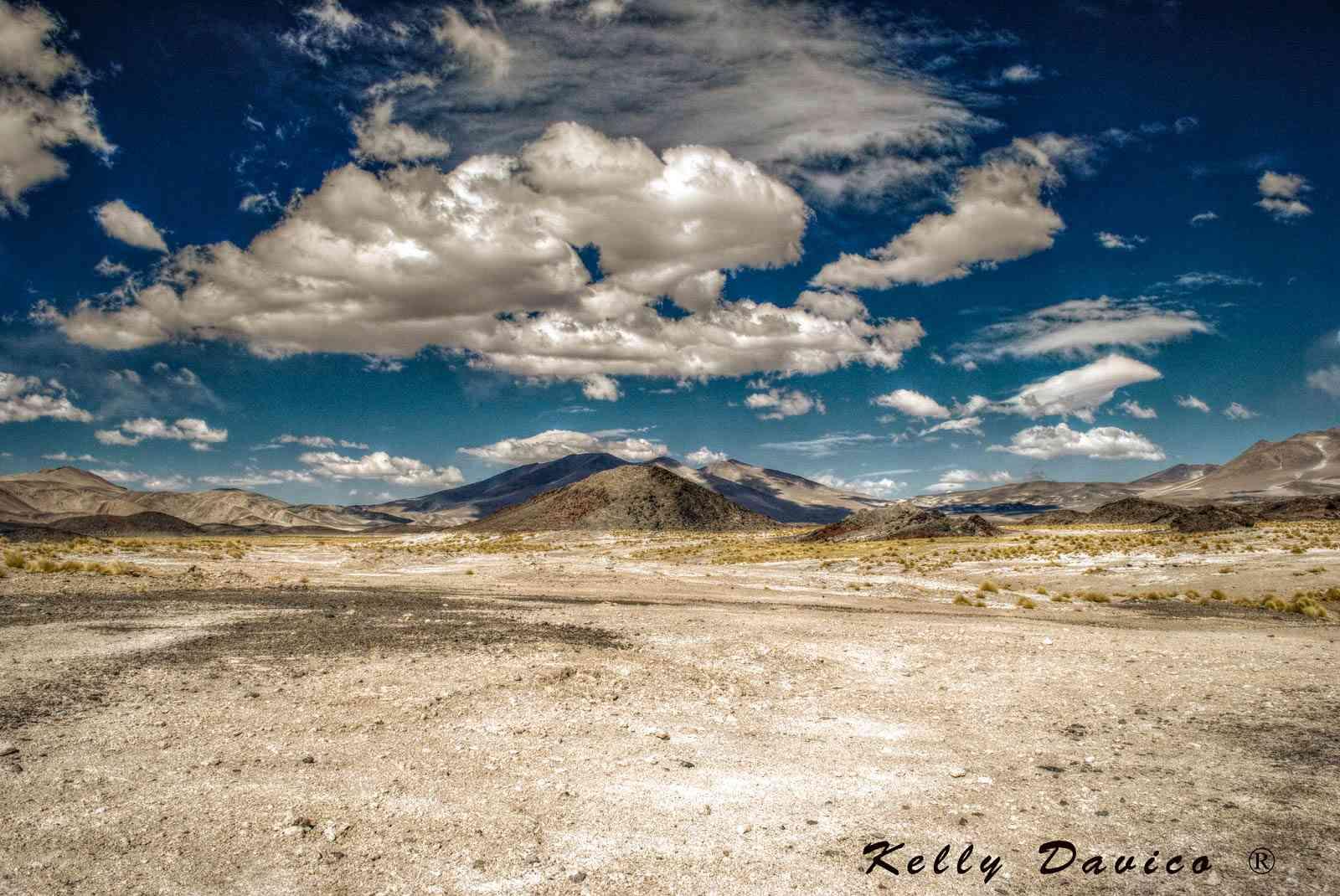 Kelly Davico | Santa Fe Argentina | 360 3D VR tours