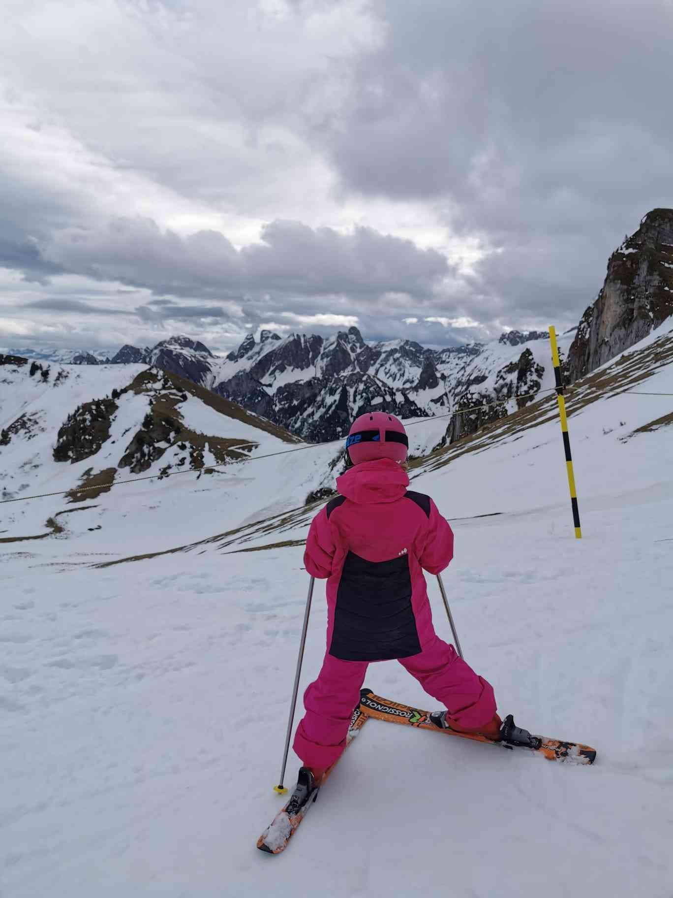 Isabella Almonacid Márquez | Thonon-les-Bains France | 360 3D VR tours