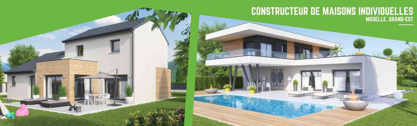 Espace 2 l'habitat | Metz France | visite virtuelle 360 3D VR