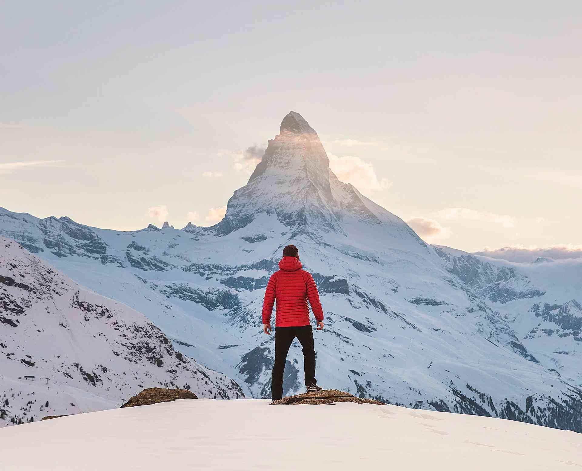 3D Swiss View Sàrl | Martigny Suisse | visite virtuelle 360 3D VR