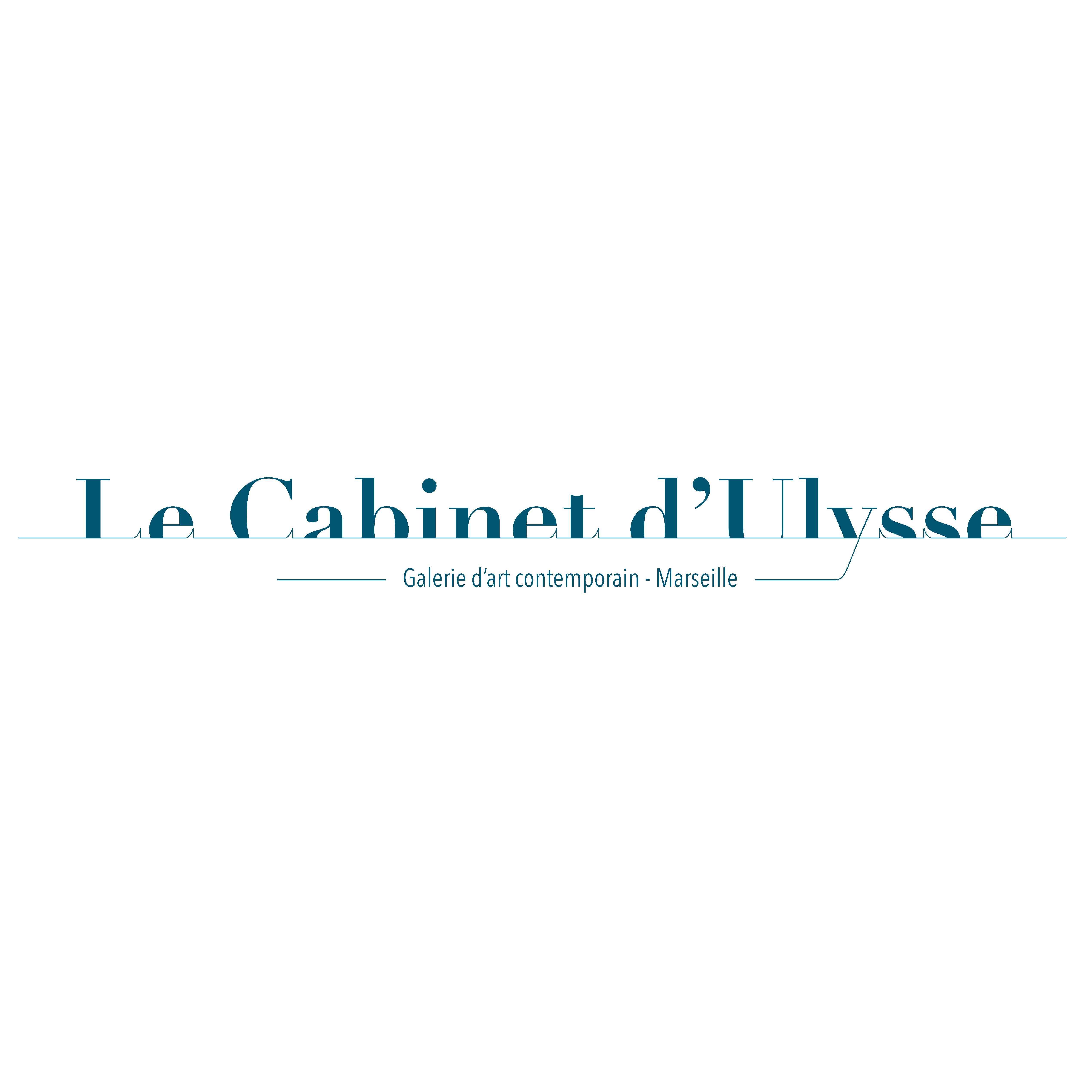 Le Cabinet d'Ulysse | Marseille France | visite virtuelle 360 3D VR