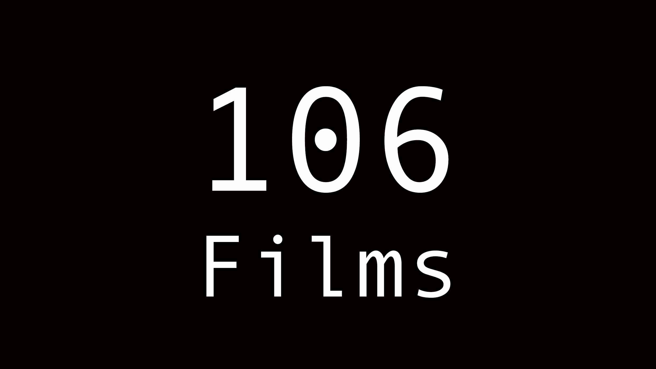 106 Films | Paris France | 360 3D VR tours