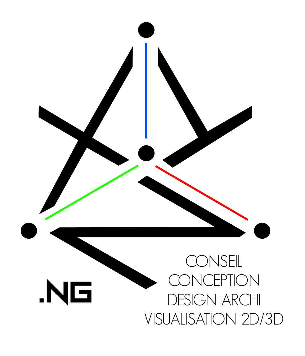 Nelson Gonçalves   Chaville France   360 3D VR tours