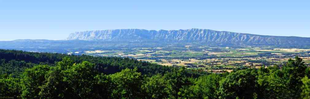Expert Immo de l Arc | Aix-en-Provence France | 360 3D VR tours