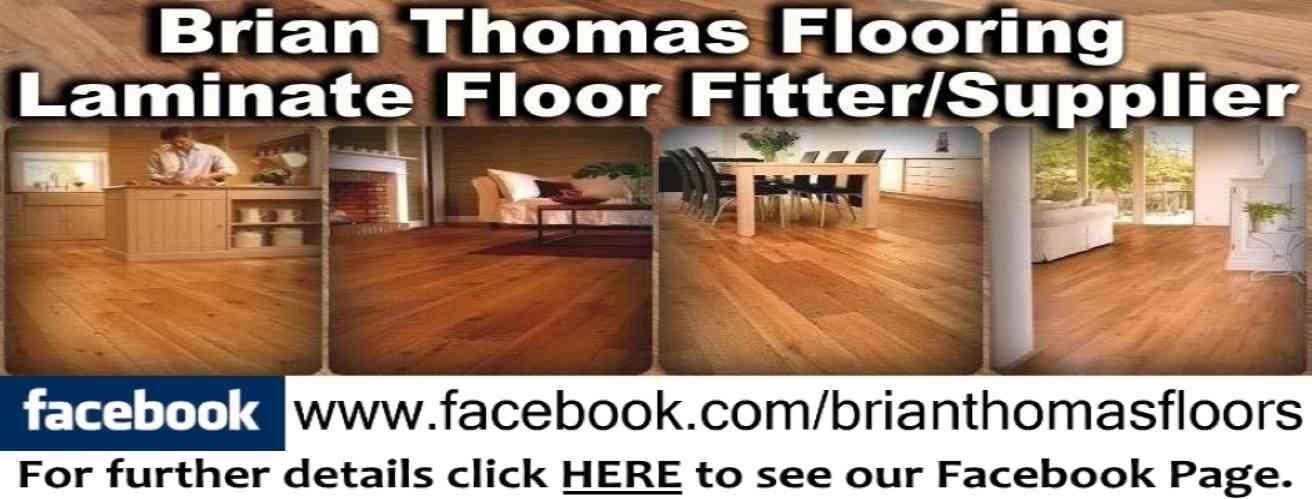 Brian Thomas Flooring | Kingston upon Hull United Kingdom | 360 3D VR tours