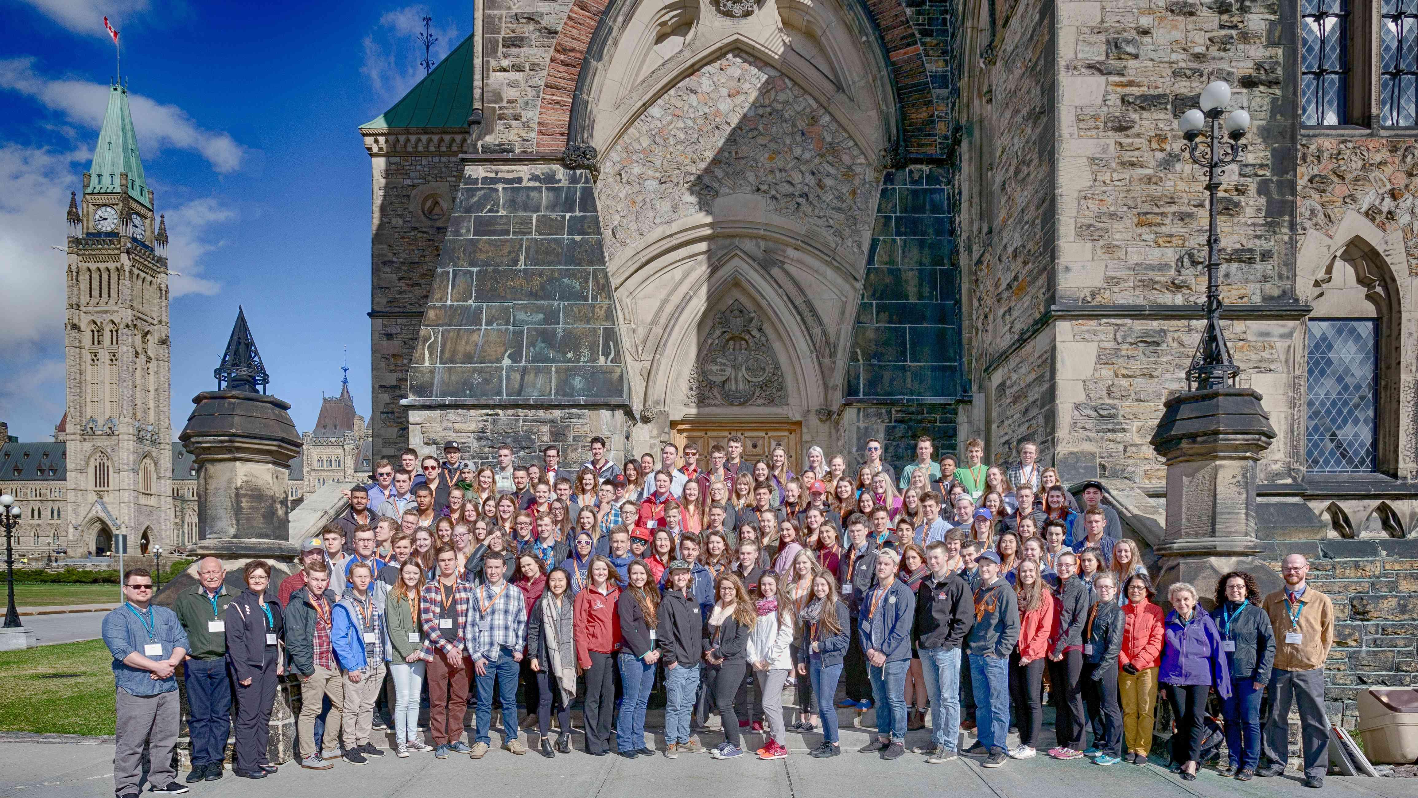 GILLES LAFRAMBOISE | Ottawa Canada | 360 3D VR tours