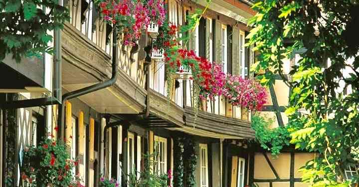 Thomas Neoconceptimmo | Strasbourg France | visite virtuelle 360 3D VR