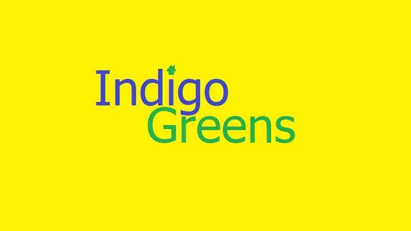 Indigo Greens | York United Kingdom | 360 3D VR tours