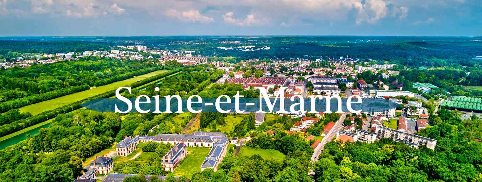Christian FABRE iadFrance | Villenoy France | visite virtuelle 360 3D VR