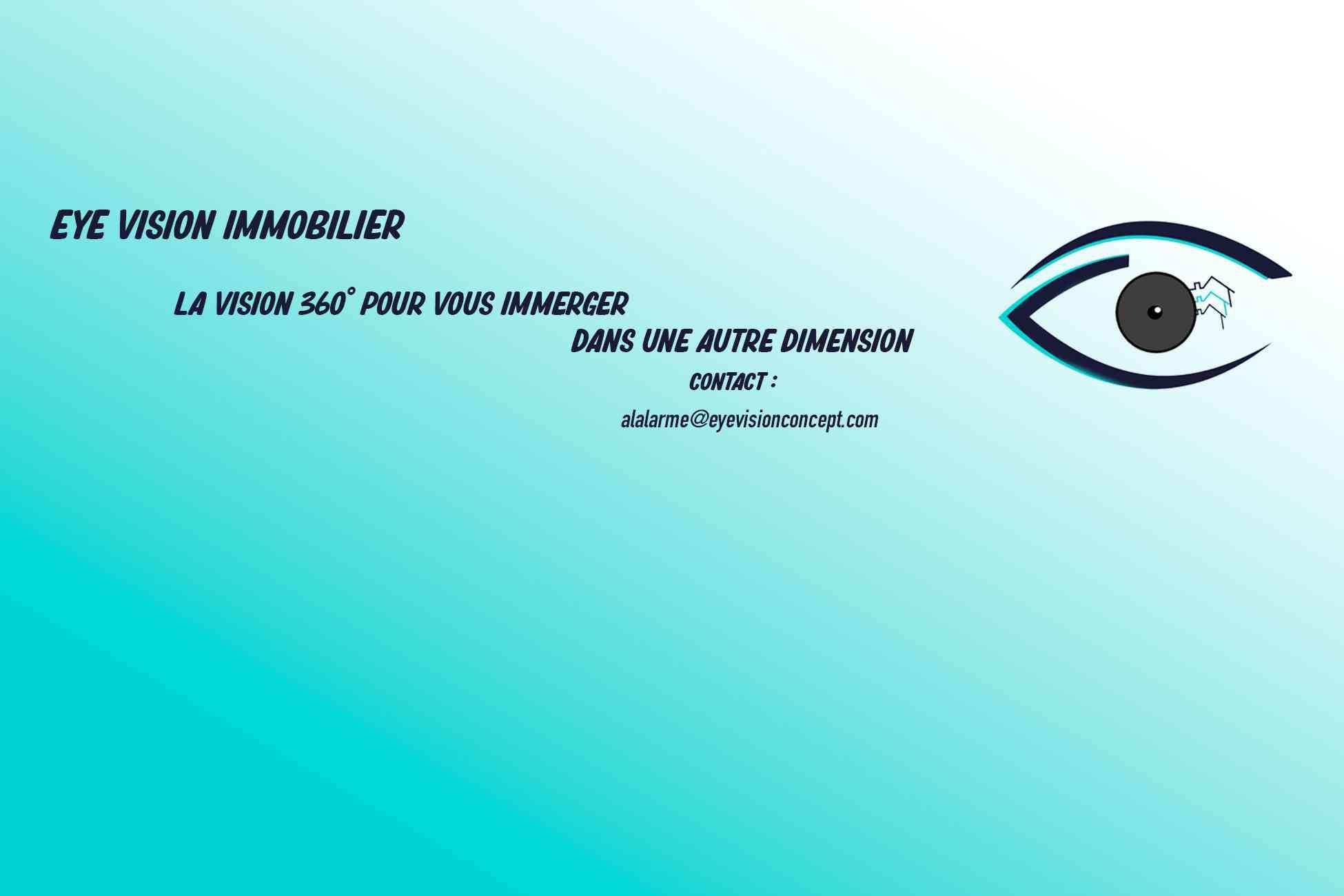 Alexis Lalarme   Bourg-en-Bresse France   visite virtuelle 360 3D VR