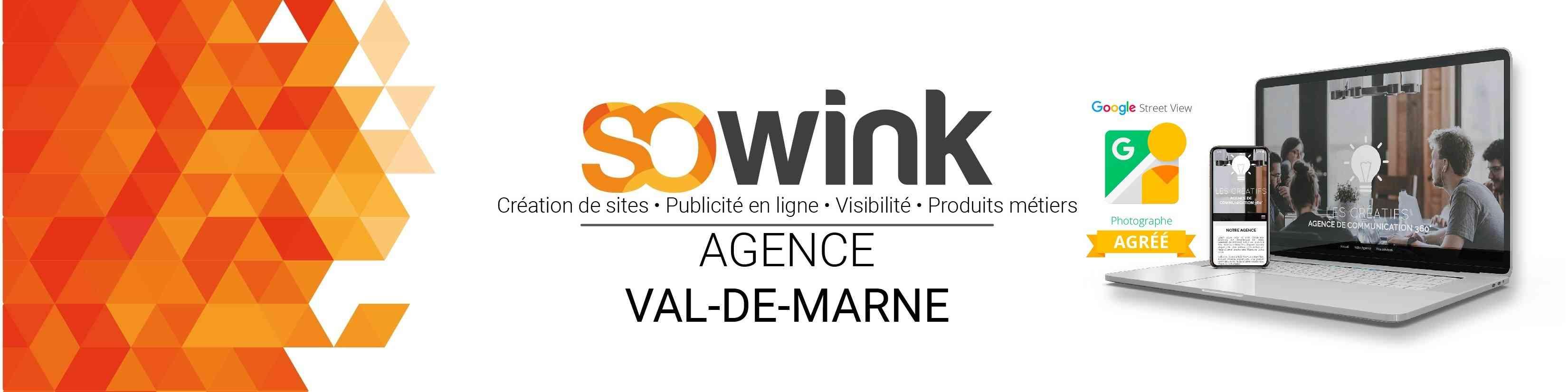 GCSE WEBDIGITAL | Vitry-sur-Seine France | visite virtuelle 360 3D VR