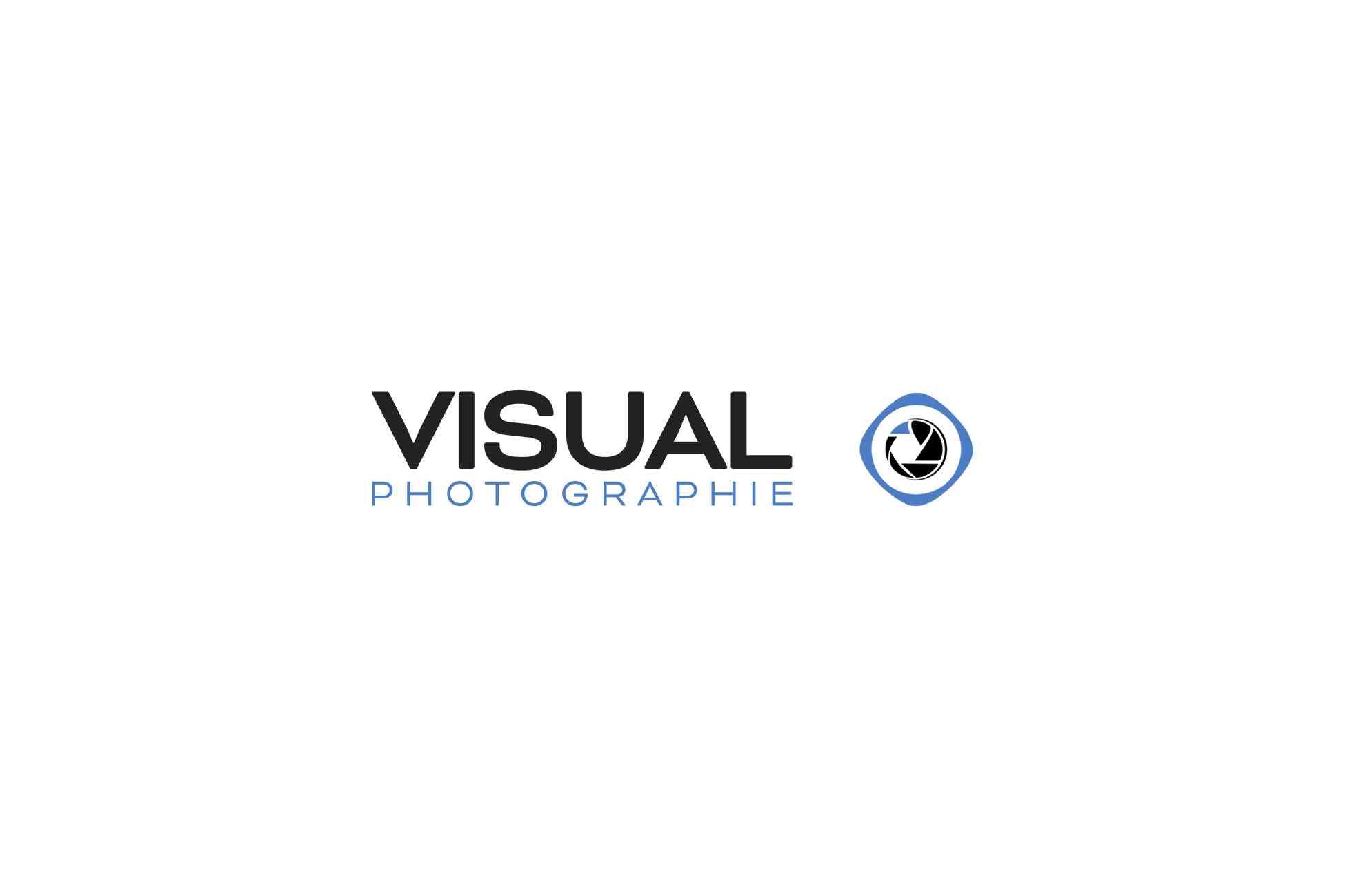Jean-Olivier WEBER | Wasselonne France | visite virtuelle 360 3D VR