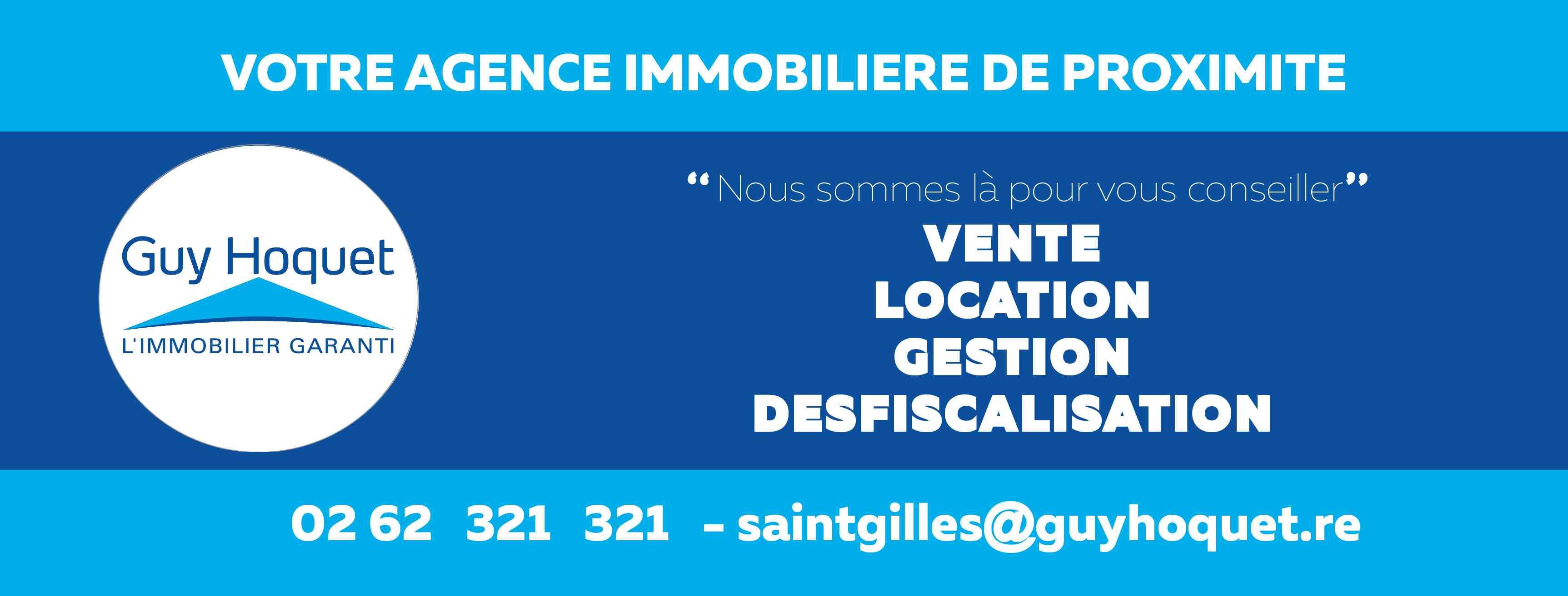 Romain Verguin | Réunion Reunion | 360 3D VR tours