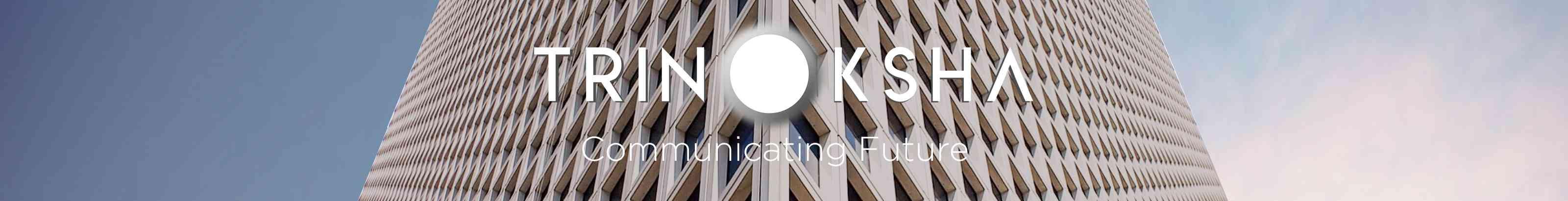 Trinoksha | Dhaka Bangladesh | 360 3D VR tours