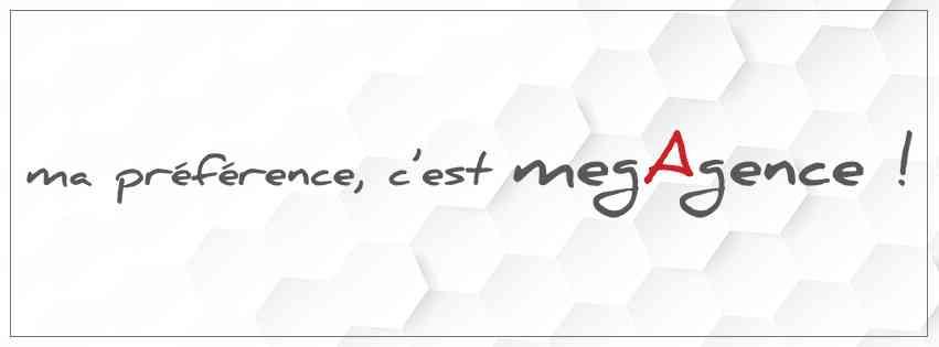 Isabelle Ricou | Dolus-d'Oléron France | 360 3D VR tours