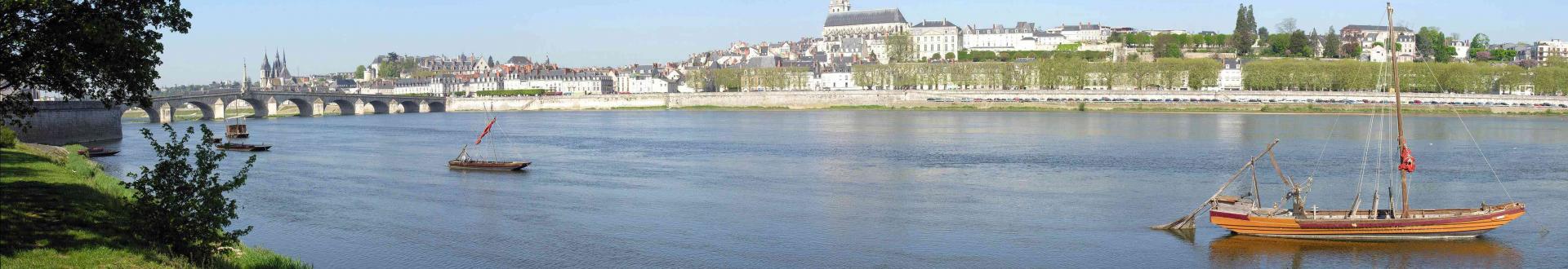 Visidéal | Mûrs-Erigné France | 360 3D VR tours