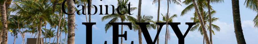 olivier blaise | Hitiaa O Te Ra French Polynesia | 360 3D VR tours