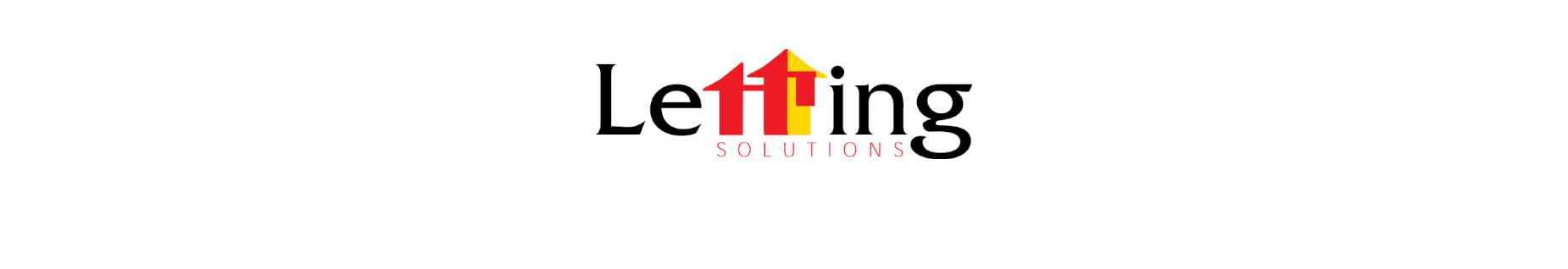 Letting Solutions Ltd | Livingston United Kingdom | 360 3D VR tours