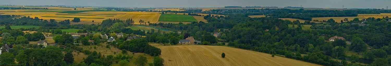 MDcom | Fleury-sur-Orne France | 360 3D VR tours