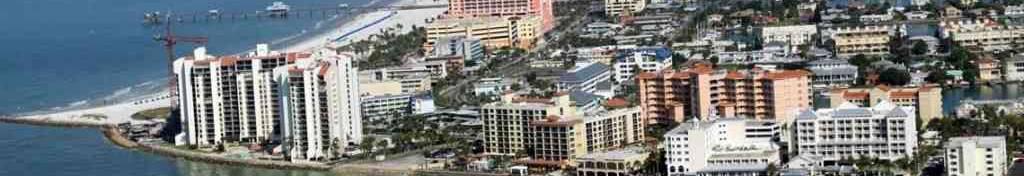 Gasparilla Media Tampa Bay Web Development | St. Pete Beach United States | 360 3D VR tours