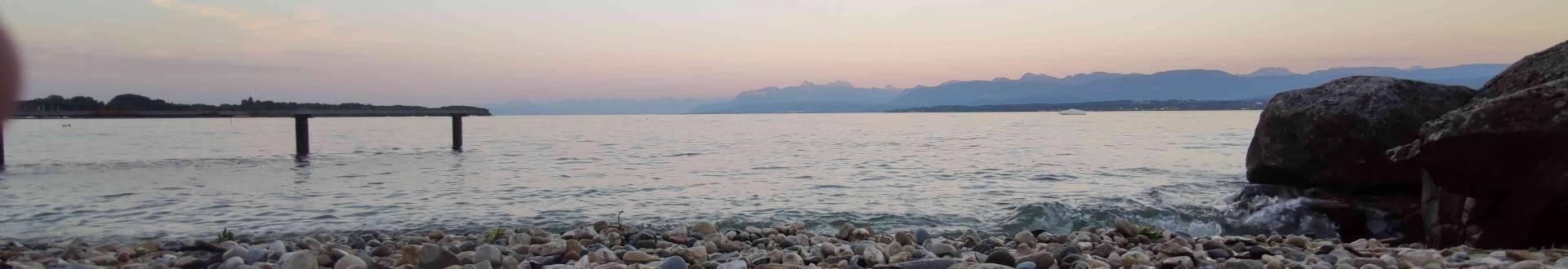 Adgency Online | Crassier Suisse | visite virtuelle 360 3D VR