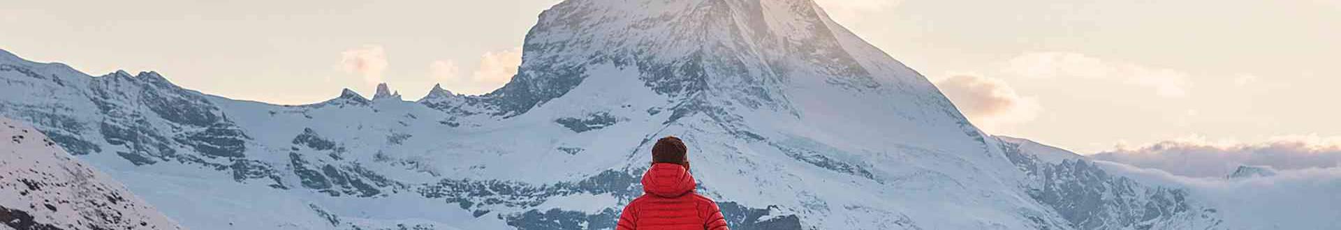 3D Swiss View Sàrl | Martigny Switzerland | 360 3D VR tours