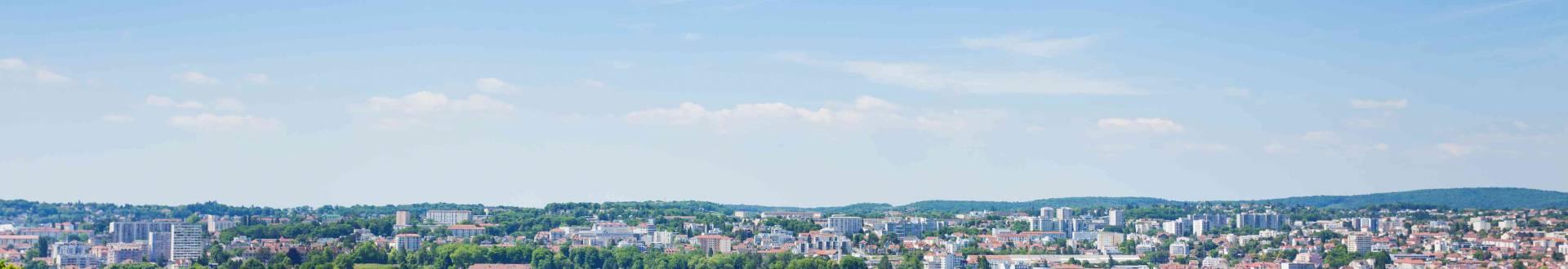 DOMINIQUE BLAIS | Roche-lez-Beaupré France | 360 3D VR tours