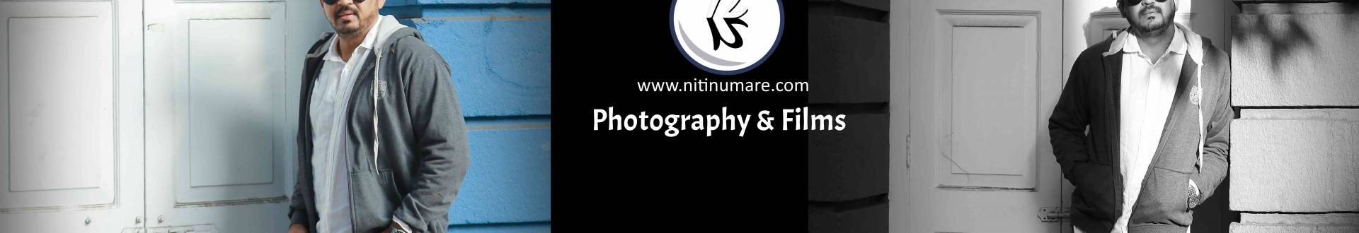 Nitin Umare 360 Photography | Pune India | 360 3D VR tours