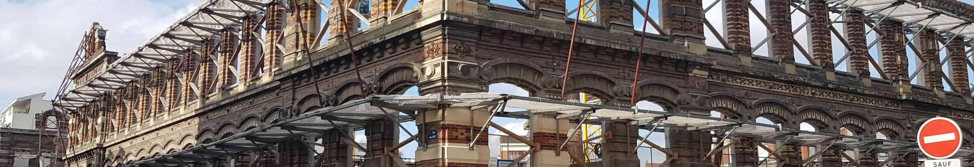 CEREMAKlapty | Lyon France | 360 3D VR tours