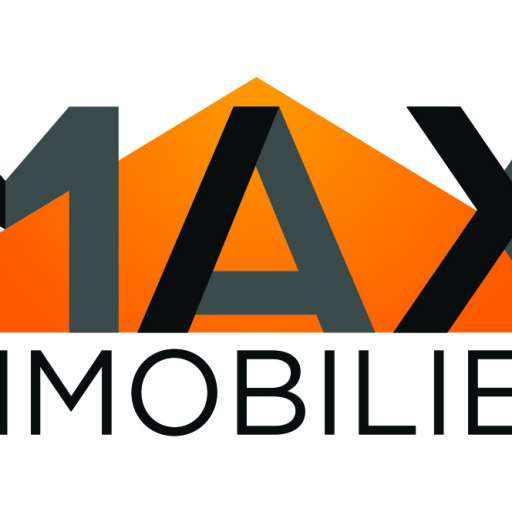 Avatar logo | MAX IMMOBILIER | Ajaccio France | 360 3D VR tours