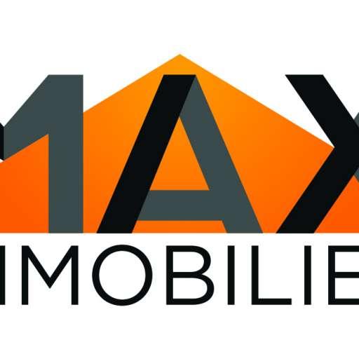 Avatar logo | MAX IMMOBILIER | Ajaccio France | photographer 360 tour