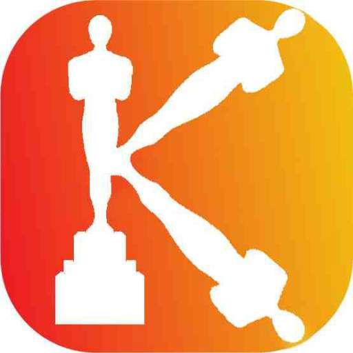 Avatar logo | Klapty Concours Officiel | Lausanne Suisse | photographe visite virtuelle 360