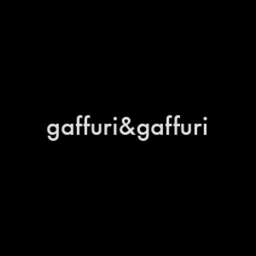 Avatar logo | gaffuri gaffuri | Balerna Switzerland | photographer 360 tour