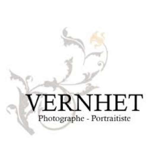 Avatar logo   PHOTOVERNHET   Villefranche-de-Rouergue France   photographer 360 tour
