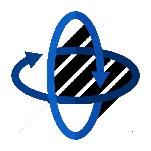 Avatar logo | DIGI360 | Lyon France | 360 3D VR tours