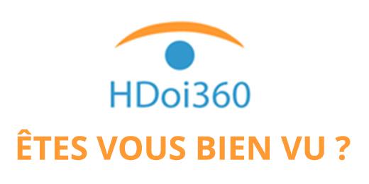 Avatar logo | Christian Bersano | Entre-Deux Réunion | photographe visite virtuelle 360
