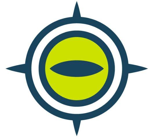 Avatar logo | Visidéal | Mûrs-Erigné France | 360 3D VR tours