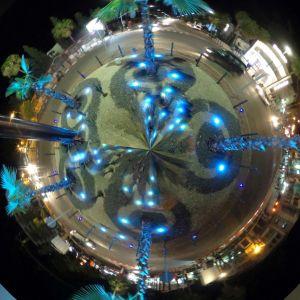Avatar logo | Alpha Net | Settat Morocco | 360 3D VR tours