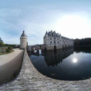 Avatar logo | Charles COURTECUISSE | Lorient France | photographer 360 tour