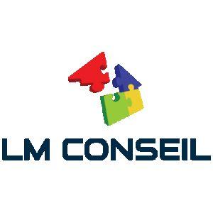 Avatar logo | LM CONSEIL | Paris France | photographer 360 tour