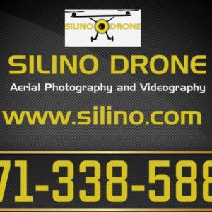 Avatar logo   Silino Drone   Woodbridge United States   photographer 360 tour