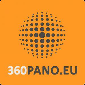 Avatar logo | Andrew Bodrov | Tallinn Estonia | photographer 360 tour