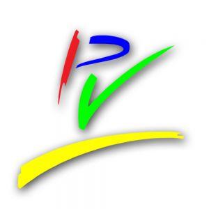 Avatar logo | PLANOVISIÓN | Almería Spain | photographer 360 tour